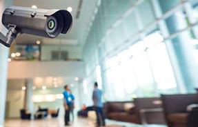 Güvenlik Kamera Satış Montaj